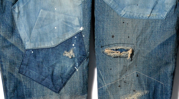 S-Denim-paint.jpg