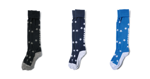 blog130729socks.jpg