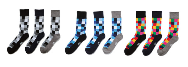colorchart socks_1.jpg