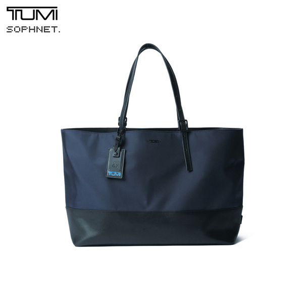 new-tote-soph-shop_.jpg