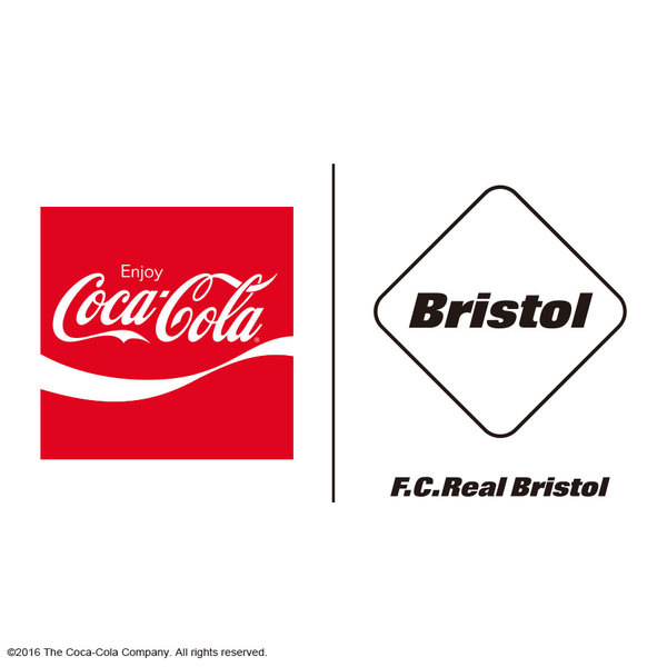 cocacola_fcrb_900.jpg