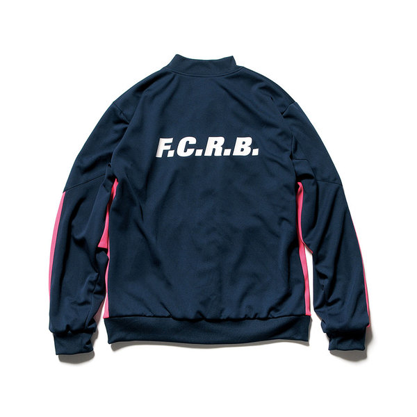 FCRB-170004-REVERSIBLE-PDK-JACKET_NAVY_BACK.jpg