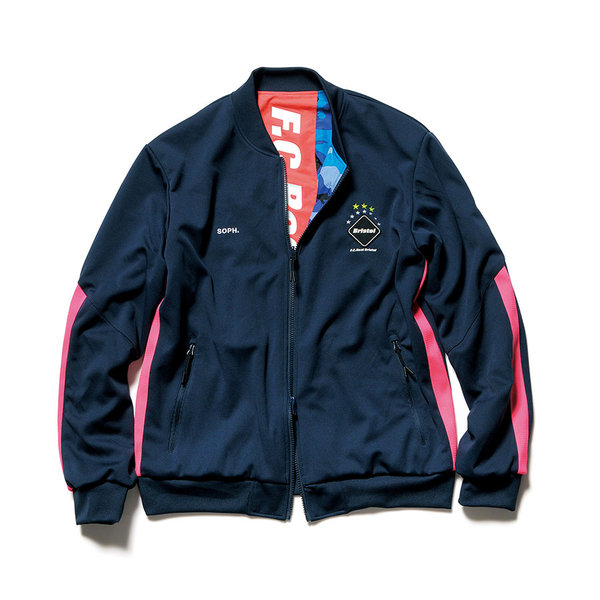 FCRB-170004-REVERSIBLE-PDK-JACKET_NAVY_FRONT.jpg