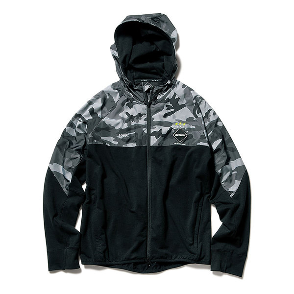 FCRB-170009-VENTILATION-HOODY_BLACK-CAMOUFLAGE_FRONT.jpg