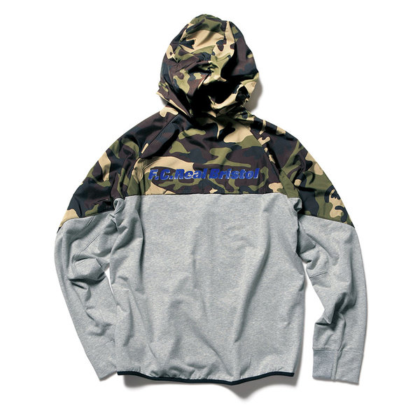 FCRB-170009-VENTILATION-HOODY_GRAY-CAMOUFLAGE-BACK.jpg