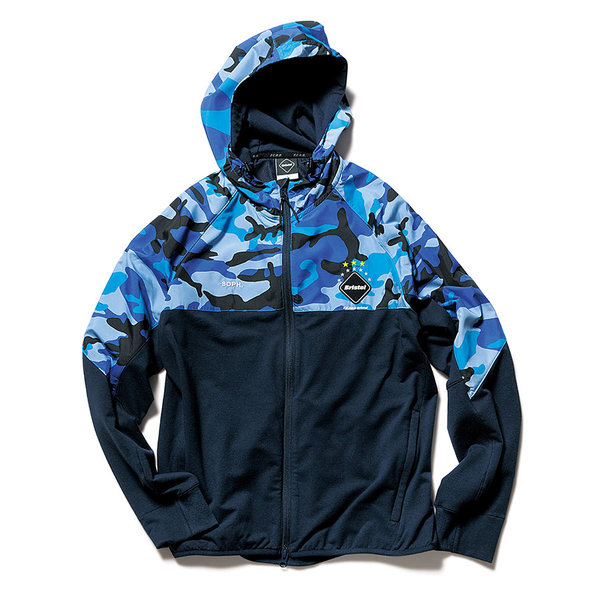 FCRB-170009-VENTILATION-HOODY_NAVY-CAMOUFLAGE_FRONT.jpg
