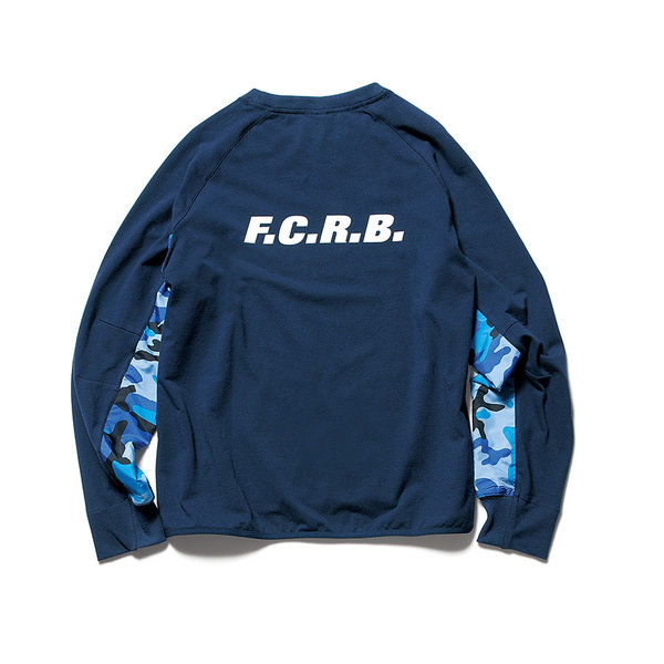 FCRB-170010-SIDE-PANEL-SWEAT-CREW-NECK-TOP_NAVY_BACK.jpg