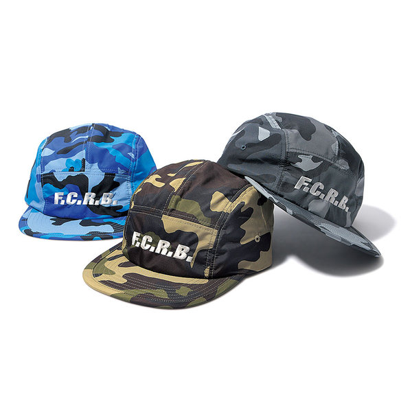 FCRB-170063-CAMOUFLAGE-JET-CAP.jpg