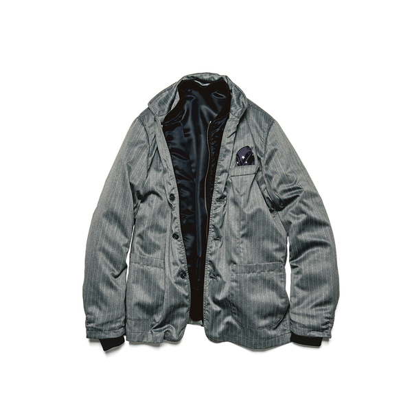 UE-178012-GRAY-JACKET.jpg