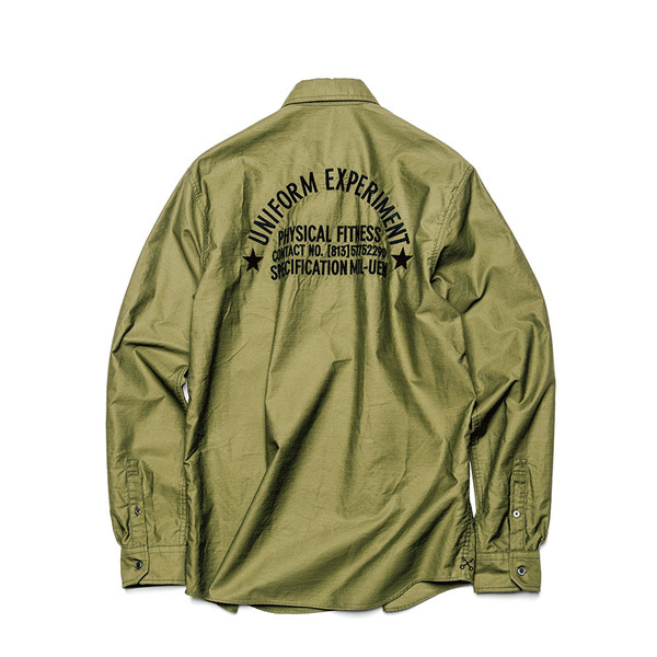 UE-189061-KHAKI-BACK(BLOG).jpg