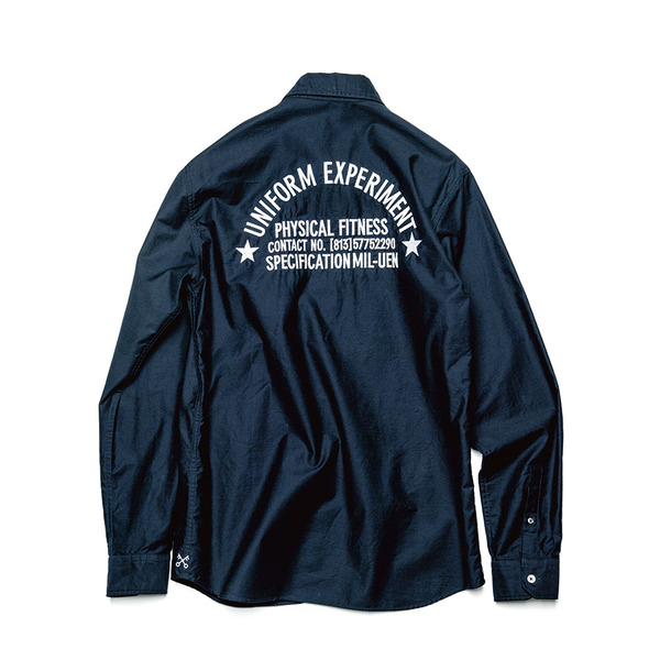 UE-189061-NAVY-BACK(BLOG).jpg