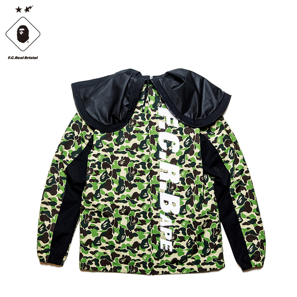 FCRB-190104-CAMOUFLAGE-BACK.jpg
