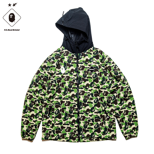 FCRB-190104-CAMOUFLAGE-FRONT.jpg