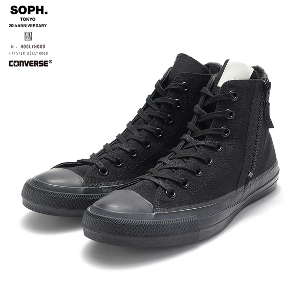 SOPH-192150-BLACK-NEW.jpg