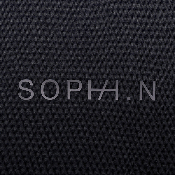 SOPH-NH-DETAIL.jpg