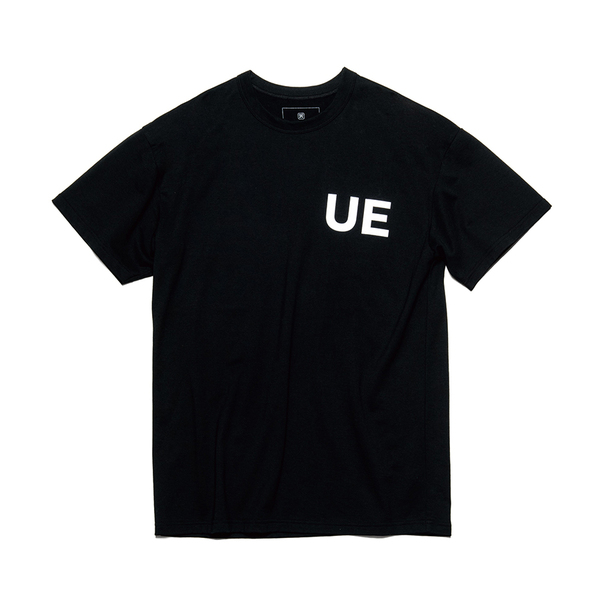 UE-200010-BLACK-NEW.jpg