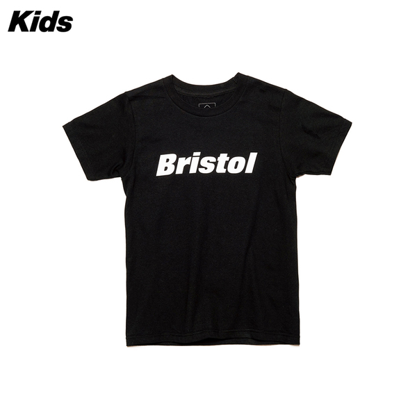 F.C.Real Bristol for Kids 2020-21A/W COLLECTION 2020.8.28 FRI. START